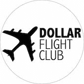 Dollar Flight Club