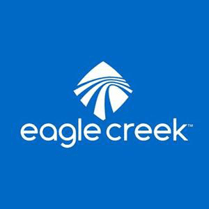 EagleCreek