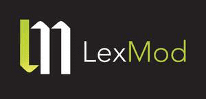 LexMod Furniture