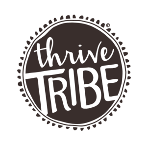 Thrive Tribe